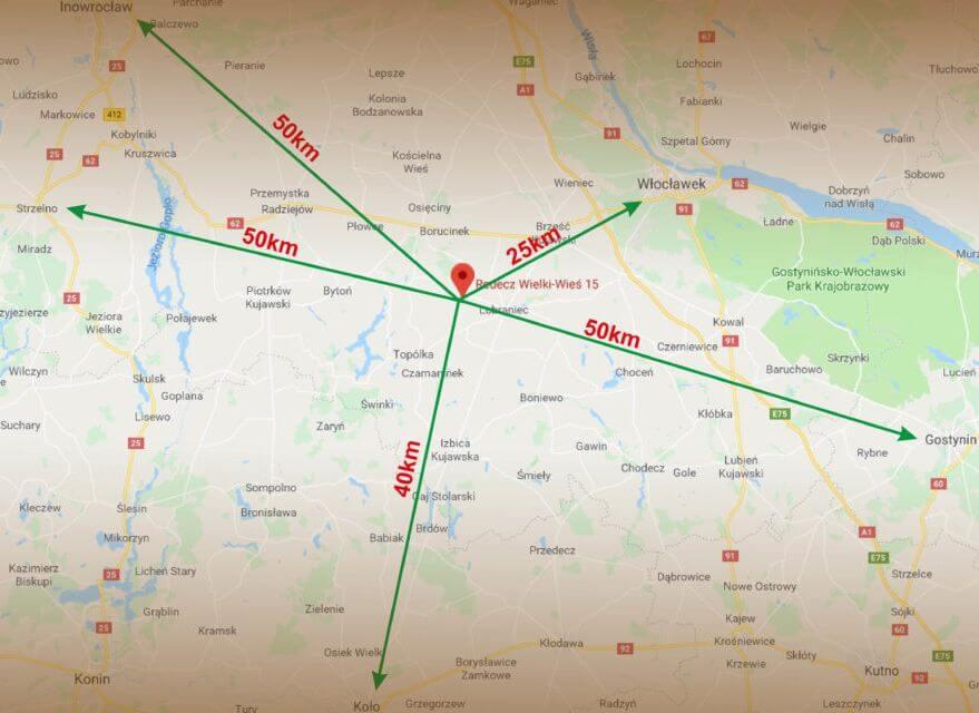 mapa redecz page 0010 1024x640